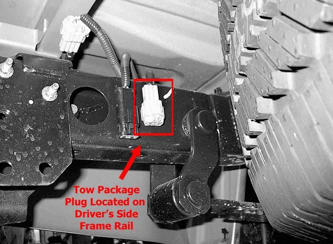 Nissan Frontier Wire Harness Wiring Diagrams Cow Bridge Cow Bridge Mumblestudio It