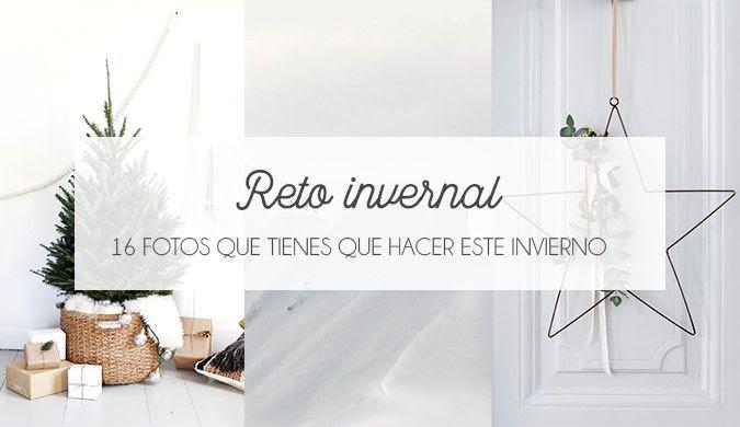 photo PORTADA_RETO.jpg