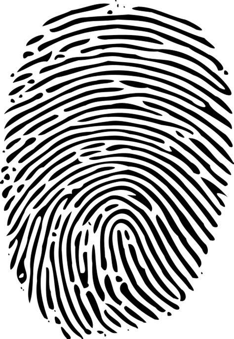 NAP and Your Digital Thumbprint - Billow Marketing