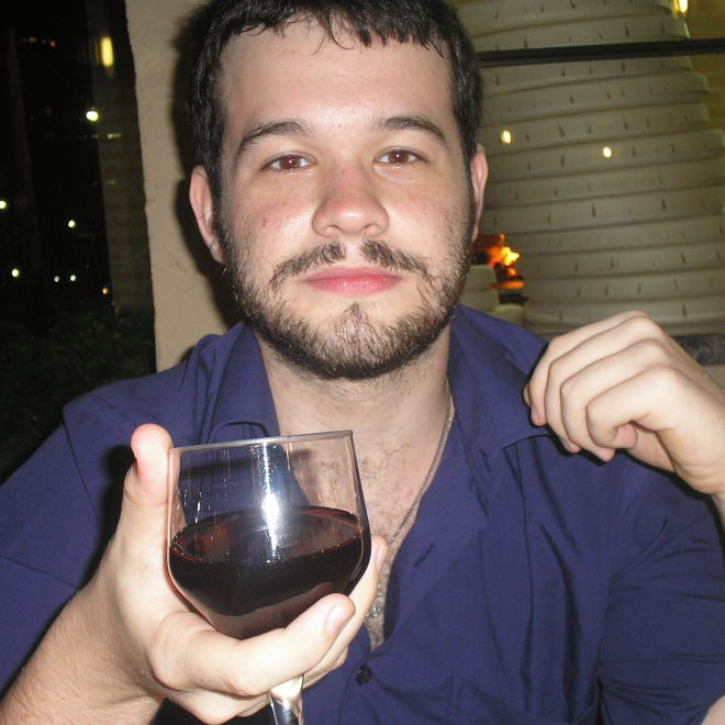 Manoel Batista