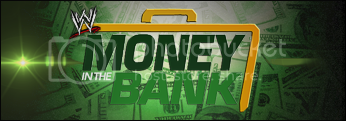 John Cena vs. Ryback vs. Daniel Bryan na Money In The Bank?