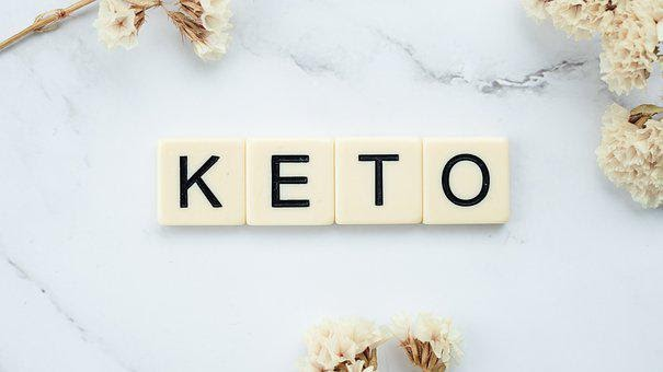 EVERYONE WANTS KETOSIS! BENEFITS AND PRACTICES OF A KETOGENIC DIET | FITNESS YODHA