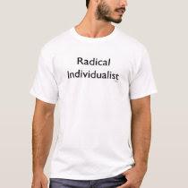 http://rlv.zcache.com/radical_individualist_tshirt-p235069616002996831t5z0_210.jpg