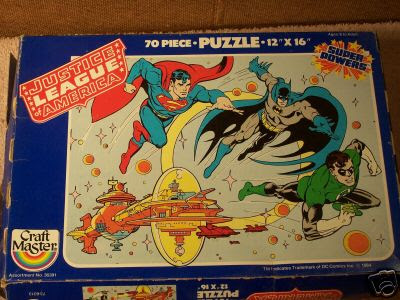 superpowers_puzzle