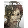The Art of Tomb Raider