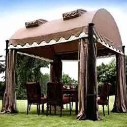 Gazebo Tent Traders & Gazebo Tent Wholesalers, Gazebo Tent Buyers ...