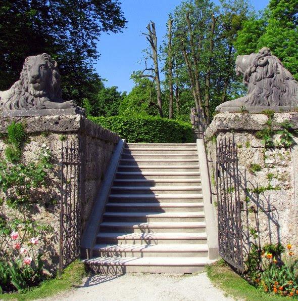 Mirabel gardens 10_cropped