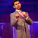 Matt Dusk: Back From Vegas 020
