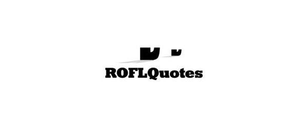 RoflQuotes
