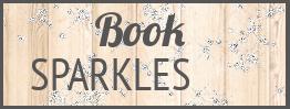 Book Sparkles