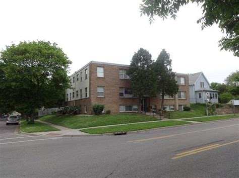 Apartments For Rent In West St Paul Mn