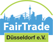 FairTrade Düsseldorf e.V.