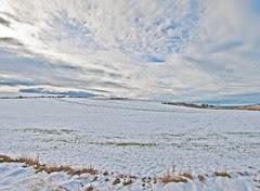 Cielo Nevado