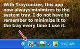 trayconizer-screenshot2