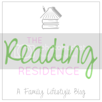 The Reading Residence