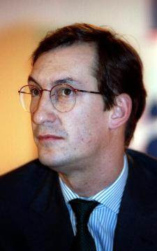 N. Bazire
