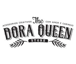 Dora Queen Store
