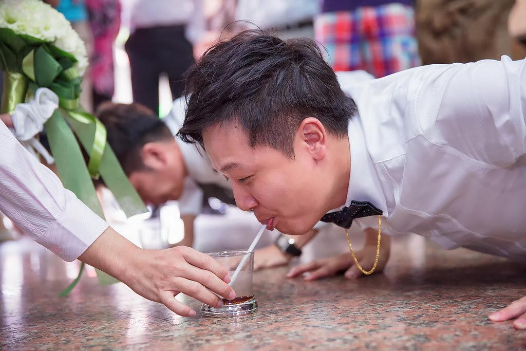 台中婚攝AH