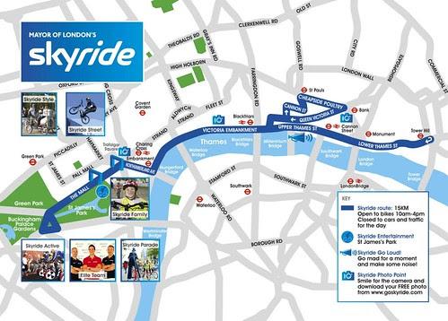 Skyride_map_London-A6_web