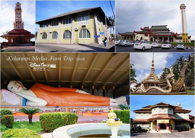 Kelantan Media Fam Trip 10