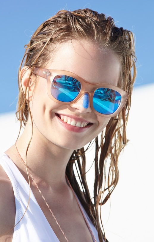 n LE FASHION BLOG NASTY GAL MIRRORED SUNGLASSES BLUE MIRROR LENS WHITE TANK TOP SURF STYLE SUMMER LOOK BOOK ANNA EWERS photo nLEFASHIONBLOGNASTYGALMIRROREDSUNGLASSESBLUEMIRRORLENSWHITETANKTOPSURFSTYLESUMMERLOOKBOOKANNAEWERS.png