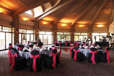 Glendale Wedding Venues   Arrowhead Country Club   Arizona