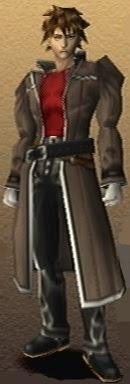 Yuri Hyuga Shadow Hearts Judgement Ring Com