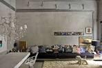 Gorgeous Design Studio Apartment Decorating - How To Decorate ...
