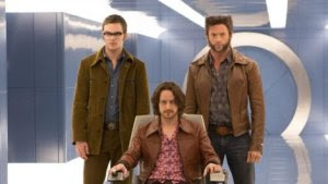 hugh-jackman-stars-in-final-trailer-for-x-men-days-of-future-past-watch-now-161013-a-1397628564