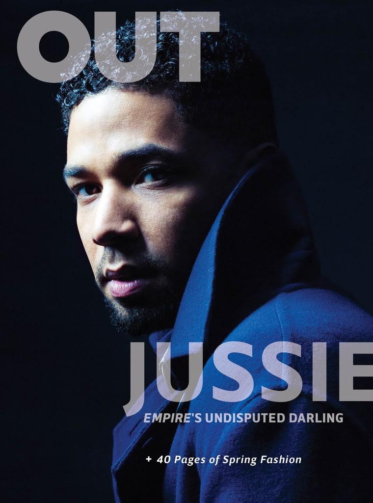 jussie-cover-d59d7836-f192-4810-a7ad-9659fc643db3