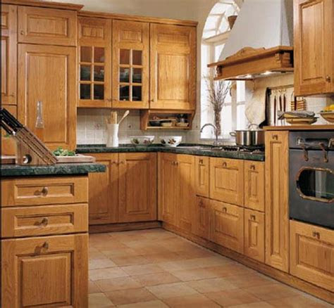 italian kitchen ideas   inspire