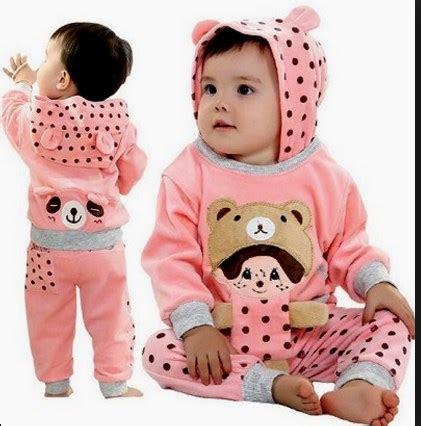 44+ Model Baju Bayi Perempuan Usia 1 Bulan HD Terbaik