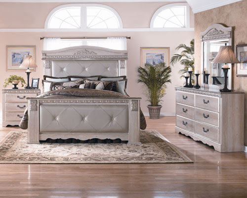 Bedroom Sets Rent A Center Queen Bedroom Sets