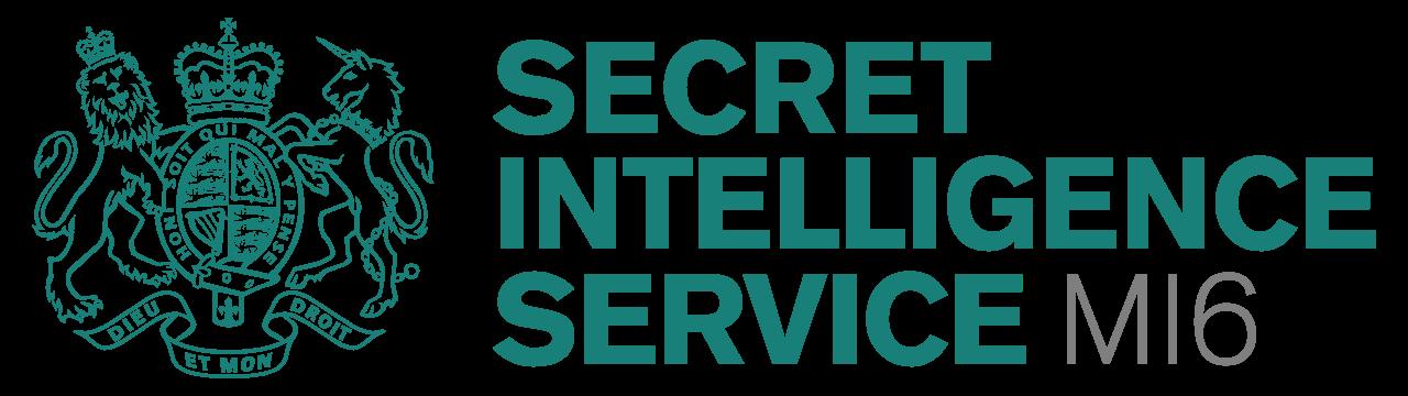 http://upload.wikimedia.org/wikipedia/en/thumb/7/70/Secret_Intelligence_Service_logo.svg/1280px-Secret_Intelligence_Service_logo.svg.png