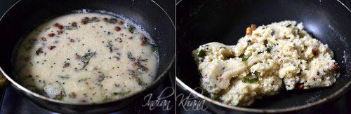 Rava-upma-upma-recipe