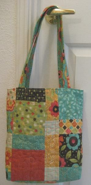 MAKE Bag