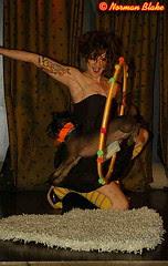 dogshowbynormanblake 016