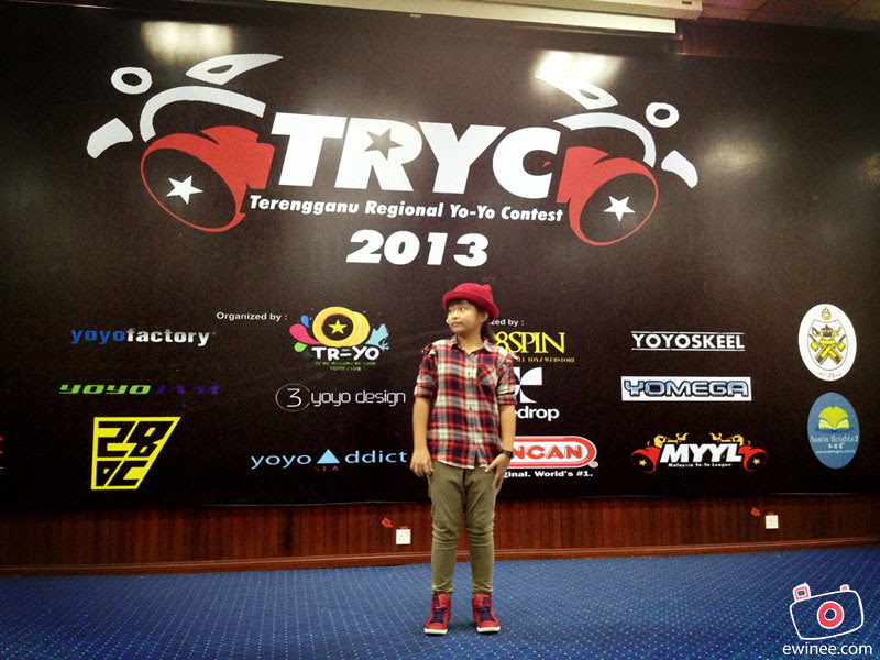 TRYC-2013-PART-2---GIRL-HYPE