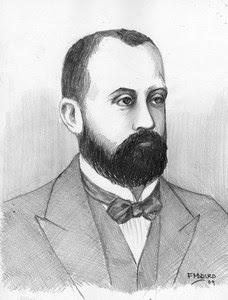 Cipriano Castro