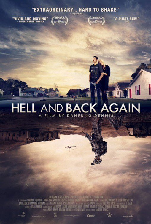 hell_and_back_again1
