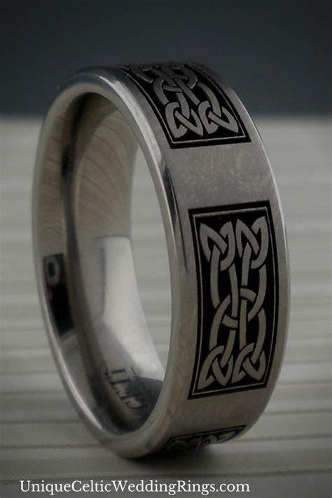 2081 best ? Wedding Rings & Wedding Bands   Jevel Wedding