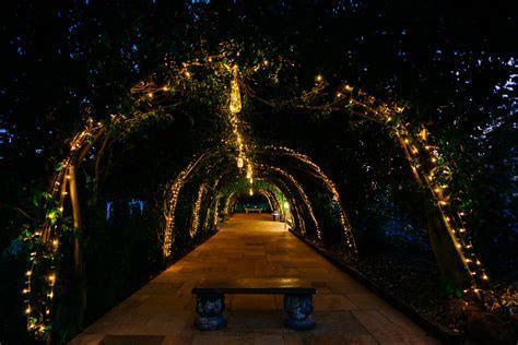 Masonmill at night   Masonmill Gardens