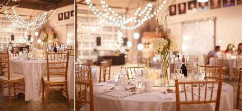 Ellen & Kevin   Romantic Charlottetown Wedding   Wedding