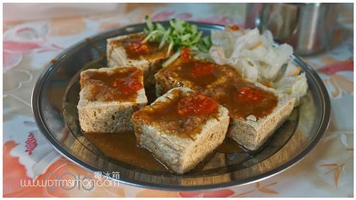 豐東路臭豆腐11.jpg