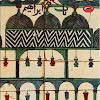 Islamic Art And Architecture Robert Hillenbrand Pdf