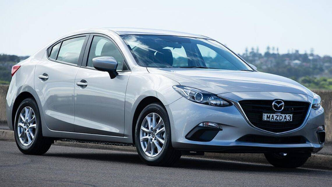 mazda 2 2020 review new cars review. Black Bedroom Furniture Sets. Home Design Ideas