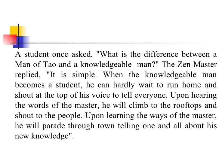 Knowledge Vs Wisdom Essay Dollownsga