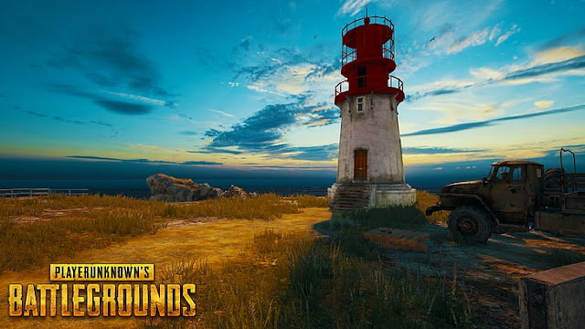 Pubg Highly Compressed Pc 500mb-PUBG PC LITE Download free-Pubgresearch