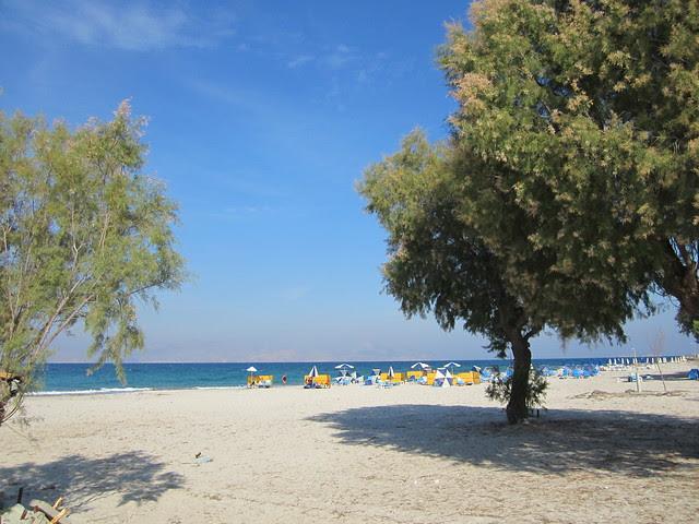 Greece October 2011 042