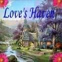 Love's Haven